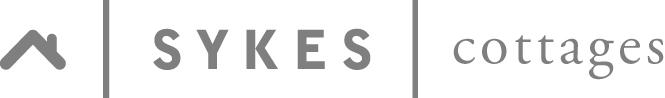 Sykes_Logo1