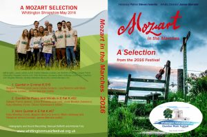dvd-cover-mozart-small